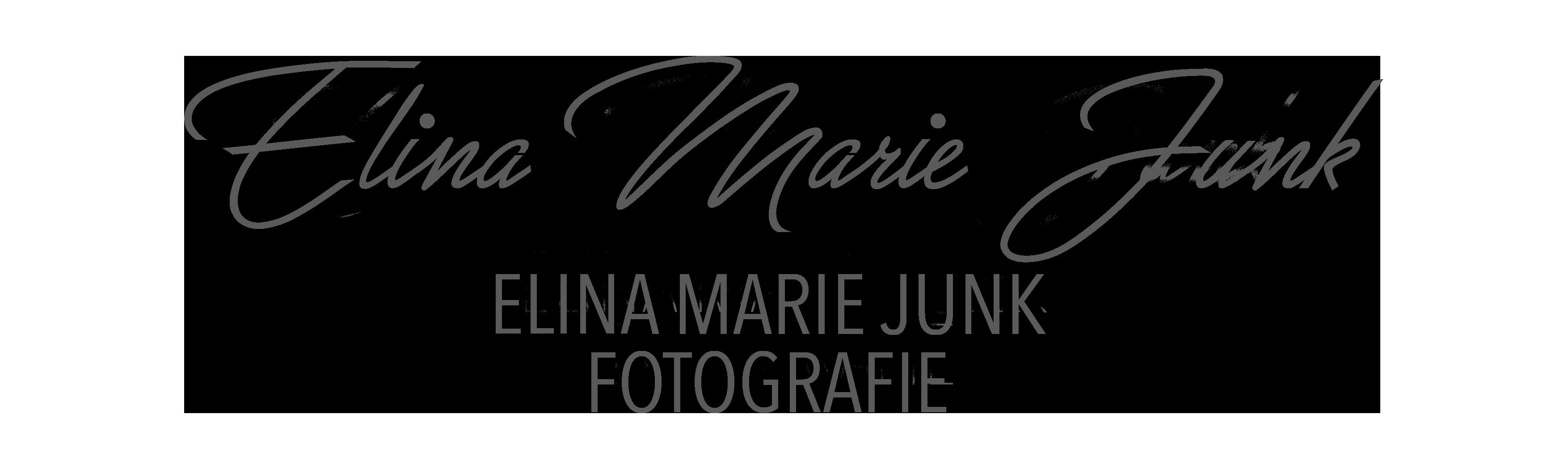 Elina Marie Junk Fotografie